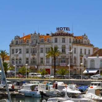 Hotel-Guadiana_VRSA före